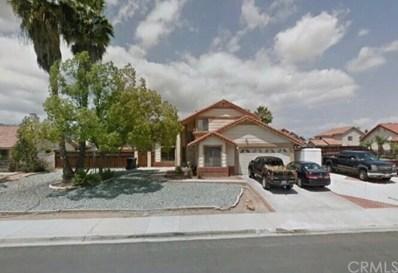 35379 Wanki Avenue, Wildomar, CA 92595 - MLS#: IG19251171