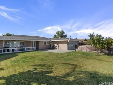 33461 Rosemond Street, Yucaipa, CA 92399 - MLS#: IG19252263