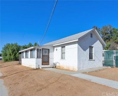 4333 Tyler Street, Riverside, CA 92503 - MLS#: IG19252600