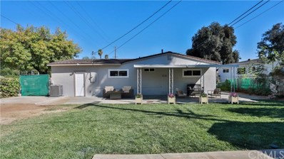 3096 Molly Street, Riverside, CA 92506 - MLS#: IG19252801