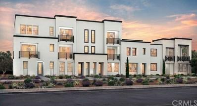 242 Harringay, Irvine, CA 92618 - MLS#: IG19252905