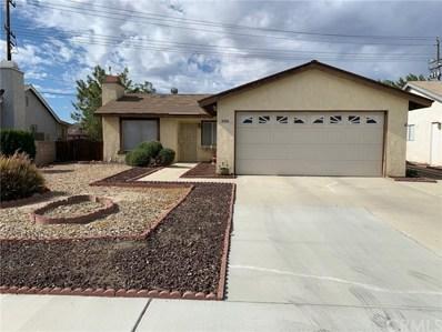 2323 El Rancho Circle, Hemet, CA 92545 - MLS#: IG19253124