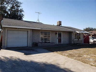 10950 Julia Street, Jurupa Valley, CA 91752 - MLS#: IG19253608