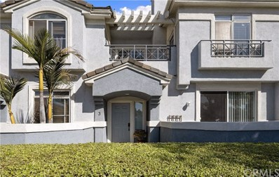 694 Azure Lane UNIT 3, Corona, CA 92879 - MLS#: IG19255261