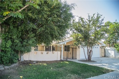 3720 E Wilton Street, Long Beach, CA 90804 - MLS#: IG19255720