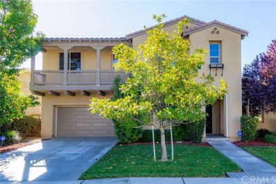 32539 Quiet Trail Drive, Winchester, CA 92596 - MLS#: IG19258240