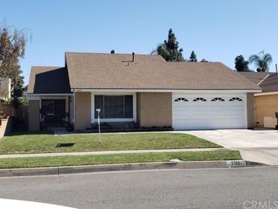 3121 S Townsend Street, Santa Ana, CA 92704 - MLS#: IG19259333