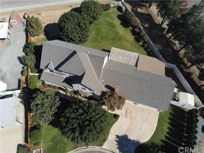 19350 Box Canyon Road, Corona, CA 92881 - MLS#: IG19259415