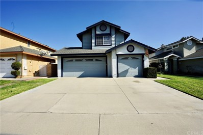 2913 Poplar Drive, Ontario, CA 91761 - MLS#: IG19261103