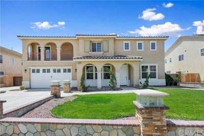3220 Crestview Drive, Norco, CA 92860 - MLS#: IG19261810