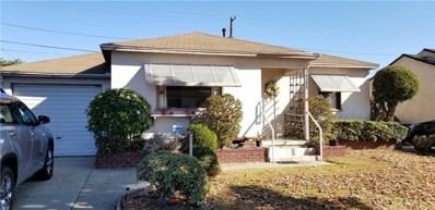 14308 S Orchard Avenue, Gardena, CA 90247 - MLS#: IG19261949