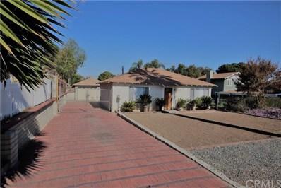 1133 Circle City Drive, Corona, CA 92879 - MLS#: IG19262209