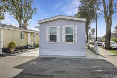9022 Painter Ave UNIT 3, Whittier, CA 90602 - MLS#: IG19262252