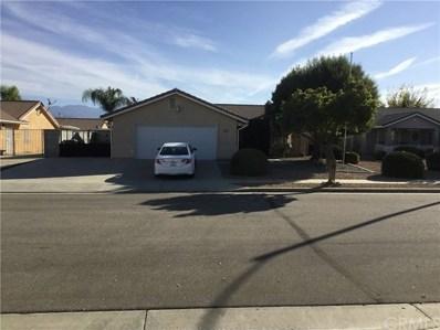 1266 Yucca Lane, Hemet, CA 92545 - MLS#: IG19263379
