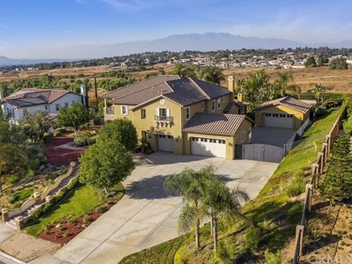 16778 Nandina Avenue, Riverside, CA 92504 - MLS#: IG19264329