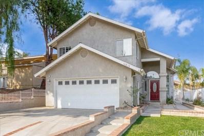 14210 Laurel Drive, Riverside, CA 92503 - MLS#: IG19264699