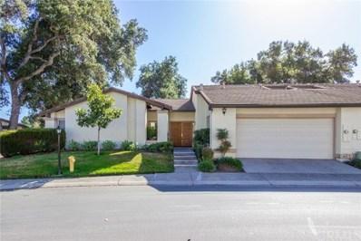 38260 Oaktree, Murrieta, CA 92562 - MLS#: IG19265454