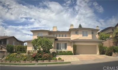 23015 Stoneridge, Mission Viejo, CA 92692 - MLS#: IG19267021