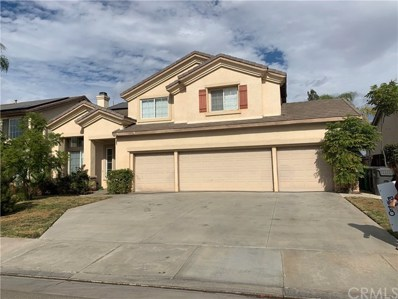 28642 Midsummer Lane, Menifee, CA 92584 - MLS#: IG19267466
