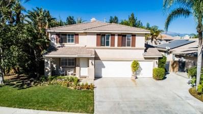 12668 Norwegian Street, Eastvale, CA 92880 - MLS#: IG19268542