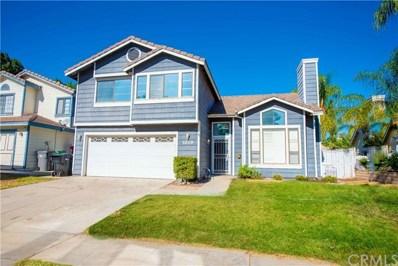 1359 Kroonen Drive, Corona, CA 92882 - MLS#: IG19271160