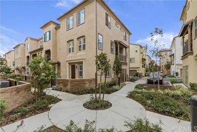 6351 Aquila Way, Eastvale, CA 91752 - MLS#: IG19271360