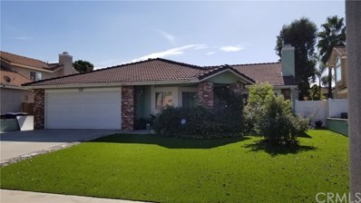 20237 June Court, Riverside, CA 92508 - MLS#: IG19271447