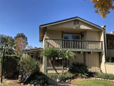 1432 Camelot Drive, Corona, CA 92882 - MLS#: IG19271590