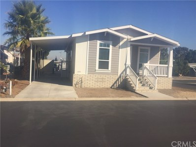 1395 Thornwood Square, Corona, CA 92882 - MLS#: IG19272853