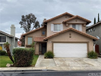 1343 Longwood Pines Lane, Corona, CA 92881 - MLS#: IG19276422
