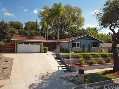 906 Glenhaven Avenue, Fullerton, CA 92832 - MLS#: IG19277477