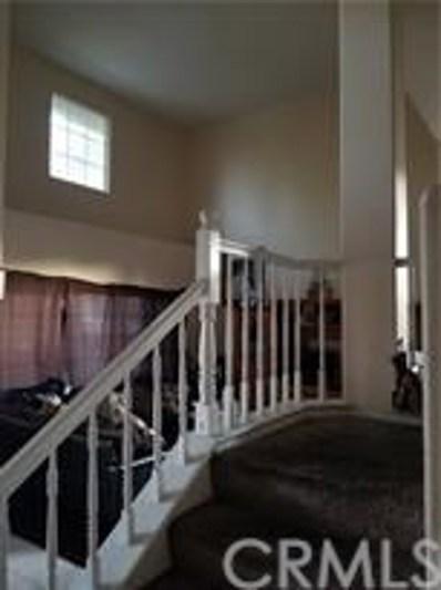 1626 Turquoise Drive, Corona, CA 92882 - MLS#: IG19277855