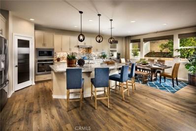 3020 Via Segovia, Corona, CA 92881 - MLS#: IG19278054