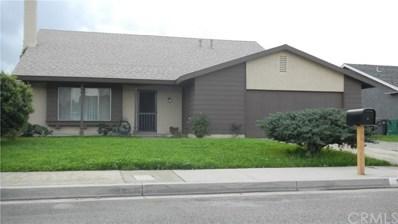 1142 Azalea Circle, Corona, CA 92882 - MLS#: IG19278780