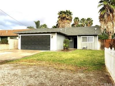 19342 Envoy Avenue, Corona, CA 92881 - MLS#: IG19279627