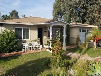 2120 Temescal Avenue, Norco, CA 92860 - MLS#: IG19281405