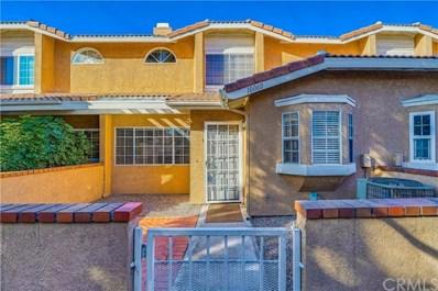 10060 Baseline Road, Rancho Cucamonga, CA 91701 - MLS#: IG19281714