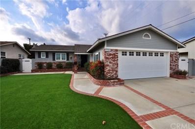 7791 Pavonia Circle, Buena Park, CA 90620 - MLS#: IG19281800