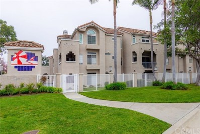 4561 Warner Avenue UNIT 203, Huntington Beach, CA 92649 - MLS#: IG19283212