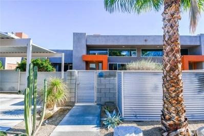 3666 Sunburst Boulevard, Palm Springs, CA 92262 - MLS#: IG19283372