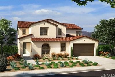 34806 Heartland Ln., Murrieta, CA 92563 - MLS#: IG19287343