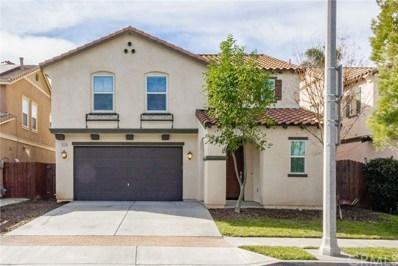 5176 Olivia Lane, Riverside, CA 92505 - MLS#: IG20001258