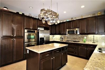 34544 Venturi Avenue, Beaumont, CA 92223 - MLS#: IG20001875