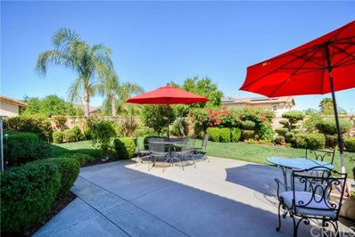 1257 Elysia Street, Corona, CA 92882 - MLS#: IG20002698