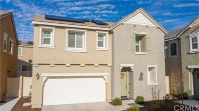 24058 Elderberry Lane, Lake Elsinore, CA 92532 - MLS#: IG20003037
