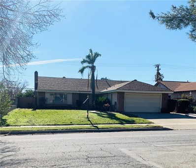 525 Northpark Boulevard, San Bernardino, CA 92407 - MLS#: IG20003730