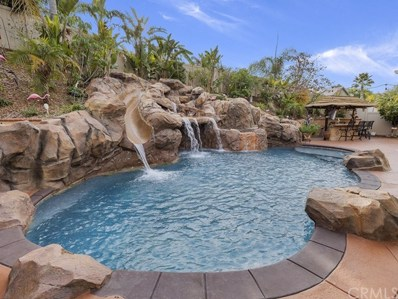 760 Raphael Circle, Corona, CA 92882 - MLS#: IG20005201