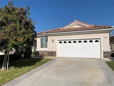 1152 Saguaro Road, Beaumont, CA 92223 - MLS#: IG20008779