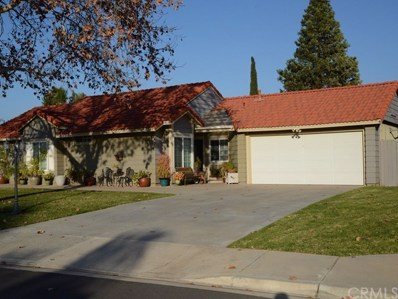 23316 Canyon Pines Place, Corona, CA 92883 - MLS#: IG20009157