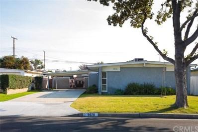 9576 Mina Avenue, Whittier, CA 90605 - MLS#: IG20011667